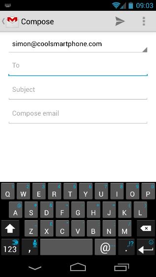 Screenshot 2012 12 06 09 03 48