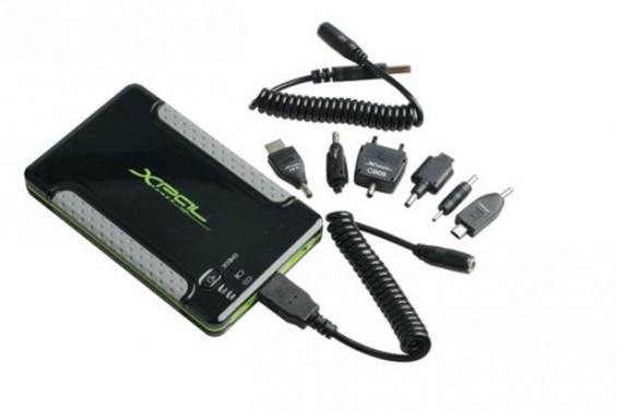 XPALEnergizerXP4001 thumb.jpg