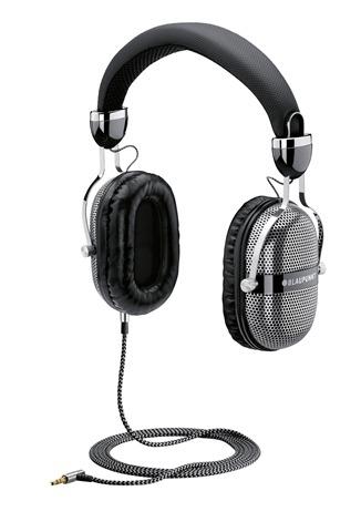 bp DJ 112 SilverEdition 25511kl thumb.jpg