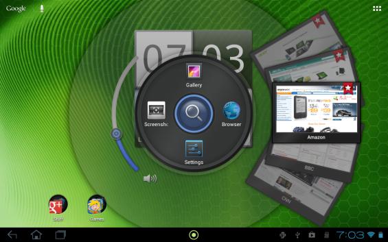 device 2012 12 06 190429