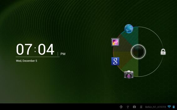 device 2012 12 06 190524