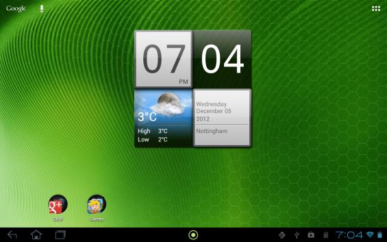 device 2012 12 06 190546