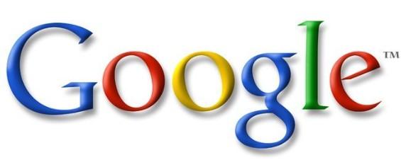 google logo110628153844