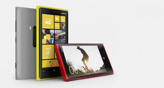 lumia 920 main