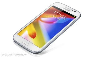 wpid Samsung Unveiled GALAXY Grand 1.jpg