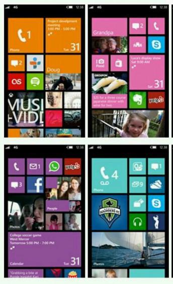 wpid Screen Shot 2012 06 21 at 19.54.08 1.jpg