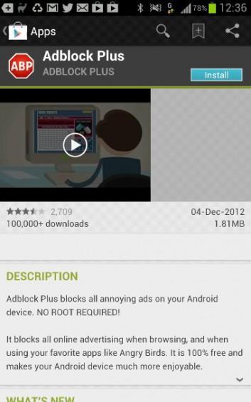 wpid Screenshot 2012 12 06 12 36 04.png