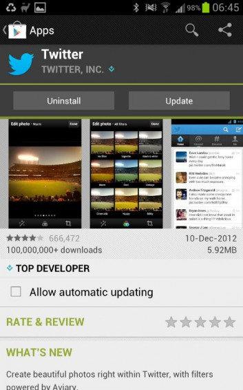 wpid Screenshot 2012 12 11 06 45 19.png