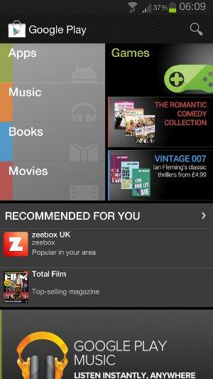 wpid Screenshot 2012 12 12 06 09 18.png