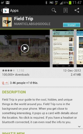 wpid Screenshot 2012 12 18 11 47 04.png
