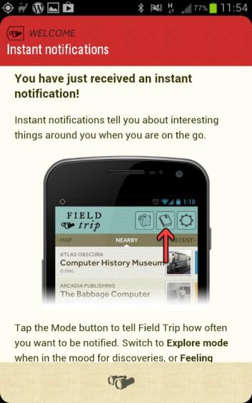 wpid Screenshot 2012 12 18 11 54 32.png
