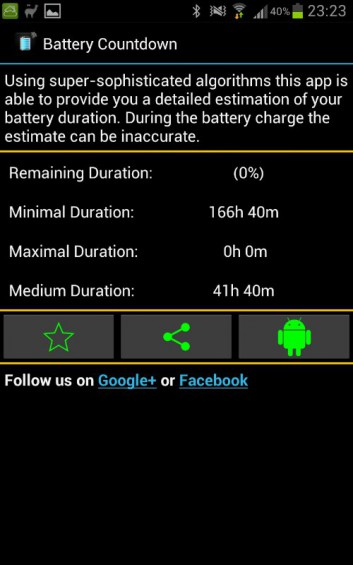 wpid Screenshot 2012 12 30 23 23 31.png