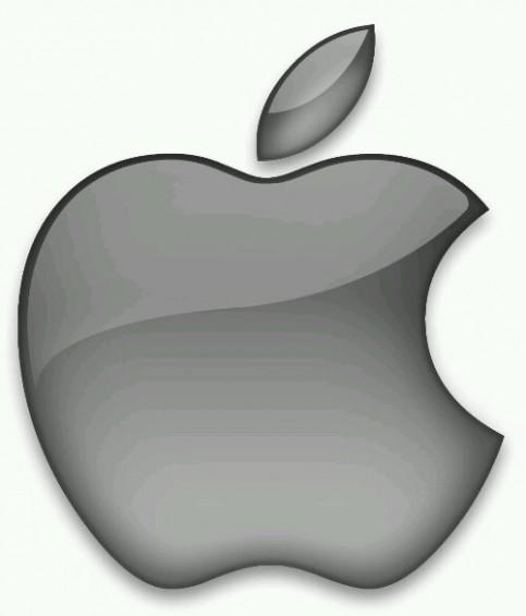 wpid apple logo2.jpg