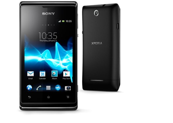 xperia e ss black front android smartphone 620x4401