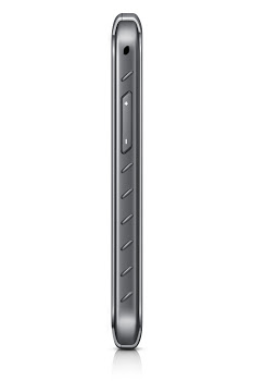GALAXY Xcover 2 Product Image (3)