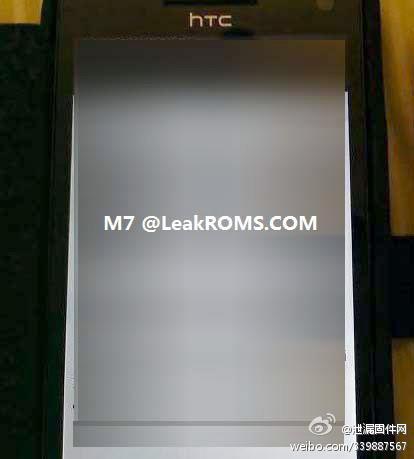 More HTC Sense 5 6