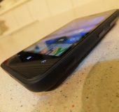 Nokia Lumia 620   Initial Impressions