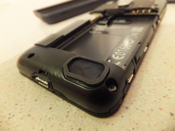 Nokia Lumia 620 11