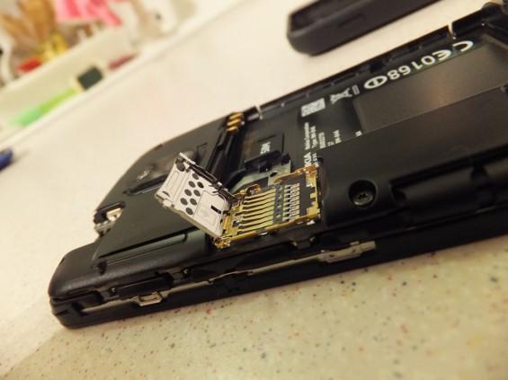 Nokia Lumia 620 13