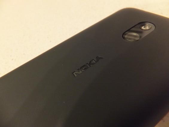 Nokia Lumia 620 4