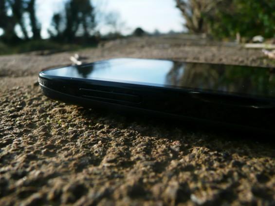 Huawei G330