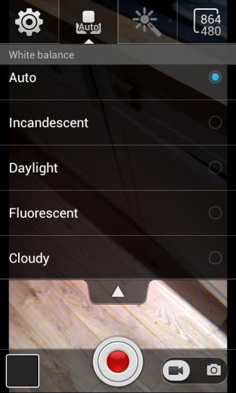 Screenshot 2013 01 12 16 14 00
