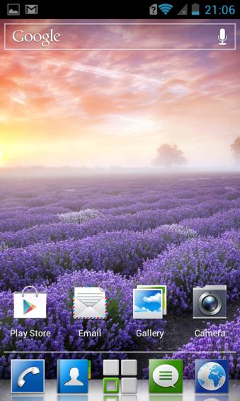 Screenshot 2013 01 17 21 06 12