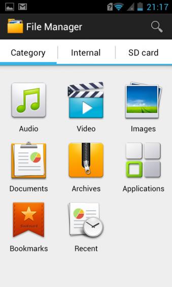 Screenshot 2013 01 17 21 17 08