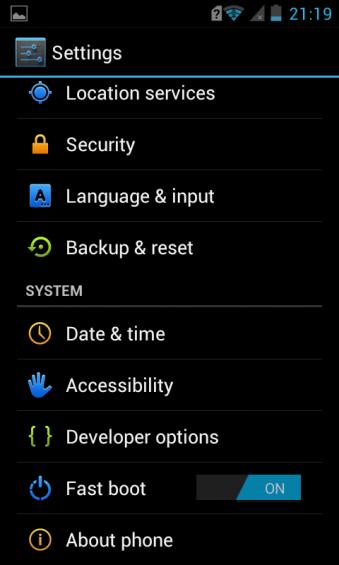 Screenshot 2013 01 17 21 19 24