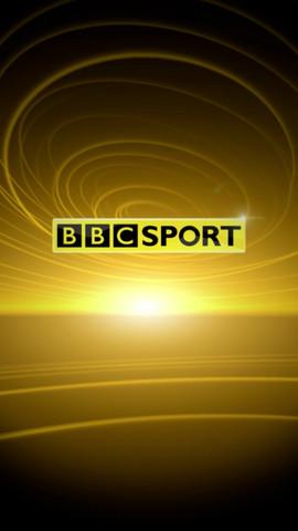 bbc sport ss 2