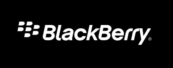 blackberry logo 620