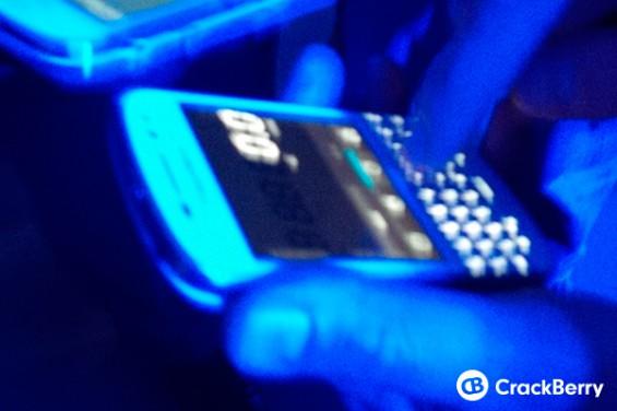 blackberry q10 white 2