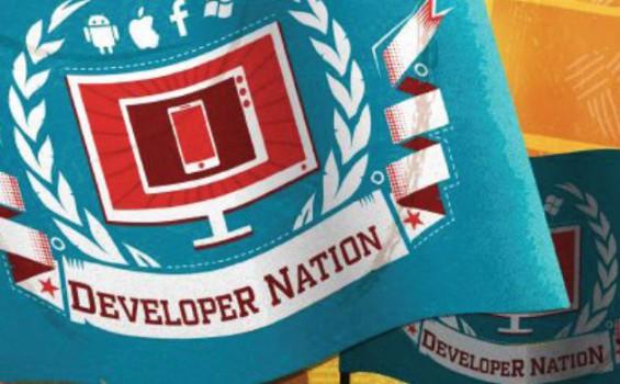 developer nation1