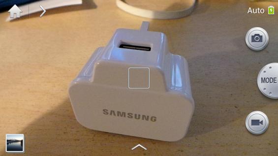 device 2013 01 22 212605
