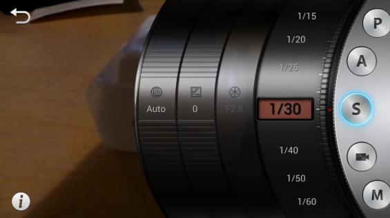device 2013 01 22 212805