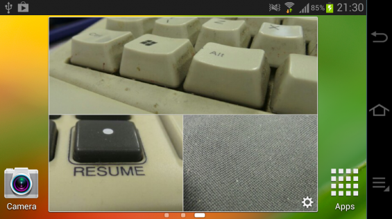 device 2013 01 22 213035
