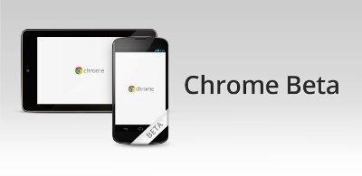 wpid Chrome beta .jpg