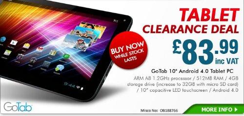 wpid GoTab tablet.jpg