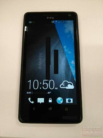 wpid HTC M7 leak.jpg