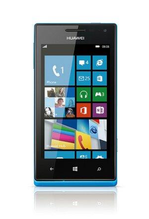 wpid Huawei Ascend W1 Blue.jpg