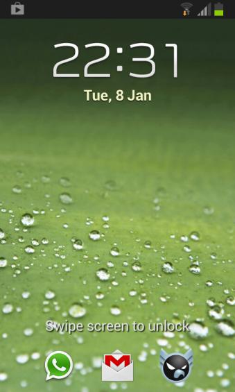 wpid Screenshot 2013 01 08 22 31 40.png