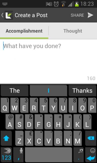 wpid Screenshot 2013 01 18 18 23 23.png