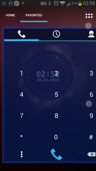 wpid Screenshot 2013 01 20 02 58 50.png