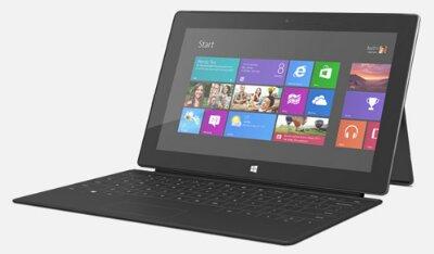 wpid Surface Win 8 1.jpg