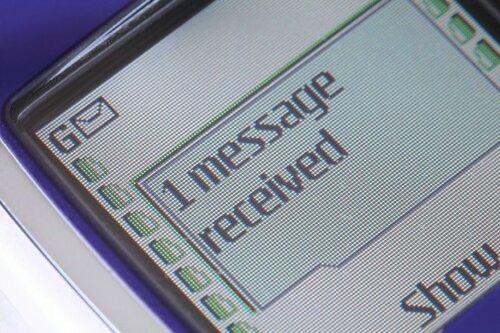 wpid Text message.jpg