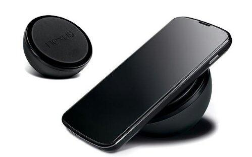 wpid lg nexus 4 wireless charging orb 01.jpg