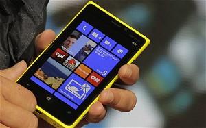 wpid lumia920 2330131e.jpeg