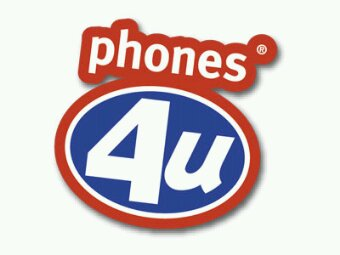 wpid phones 4u logo.jpg