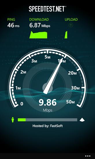wpid speedtest 1.jpg