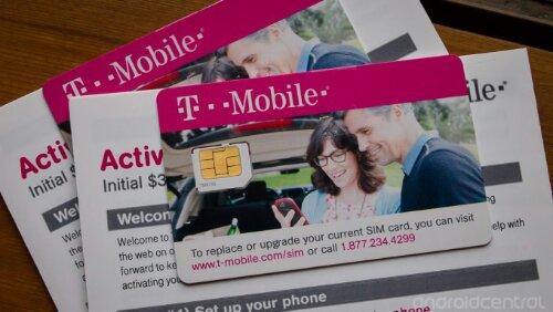 wpid t mobile prepaid sim.jpg